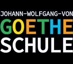 Johann-Wolfgang-von Goethe-Schule